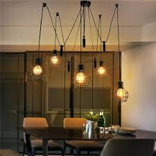industrial style lighting chandelier industrial style light fixtures home rosekeymedia com