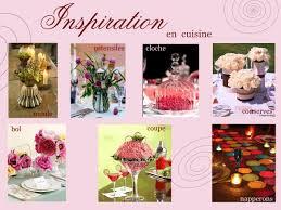 theme mariage gourmandise centre de table chetre mariage 13 theme mariage gourmandise
