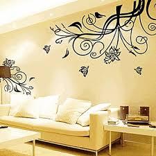 Decorative Item For Home Home Decorator Items Commercetools Us