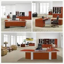 tableau pour bureau 2016 bureau de bureau mobilier de bureau classique style patron