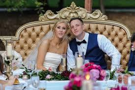 san diego wedding planners events by talissa planning san diego ca weddingwire