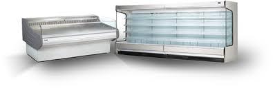 frigo pour chambre chambre froide systèmes de réfrigération frigo l entrepôt