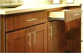 bamboo kitchen cabinets lowes bamboo kitchen cabinets lowes coryc me