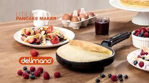 teleshopping cuisine pancake maker teleshopping