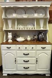 Farmhouse China Cabinet Sideboards Extraordinary China Hutch China Hutch China Cabinet
