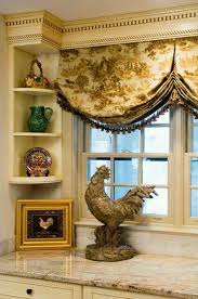 Country French Drapes 35 Best Country French Drapes Images On Pinterest Curtains Home