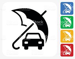 wrecked car clipart clip art car insurance u2013 cliparts