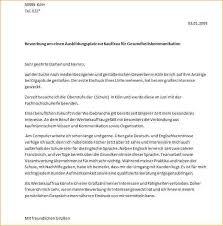 Praktikum Absage Vorlage Muster Vorlage Bewerbung Als Personalreferent Personalreferentin