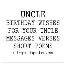 the 25 best short happy birthday wishes ideas on pinterest