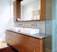 Vanity Bathroom Toronto by Bathroom Vanity Countertops Toronto Moved And Improved Bath Ogee