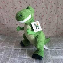 popular dinosaur toy story buy cheap dinosaur toy story lots