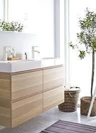 ikea bathroom design ikea bathroom designsmart solutions for the bathroom hour