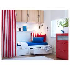 Hemnes Daybed Ikea Bed Frames Wallpaper Hi Def Ikea Brimnes Bed Frame Review Hemnes