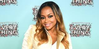 back of phaedra s hair will phaedra lose her license to practice law phaedra parks