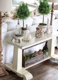blog commenting sites for home decor 116 best cotton stem blog images on pinterest