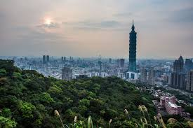 taipei taiwan in photos earth trekkers