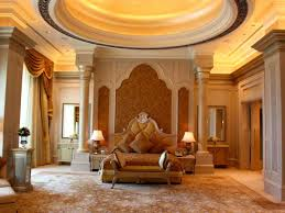 Best Architects And Interior Designers In Bangalore Best Interior Design Companies In Bangalore Top Interior