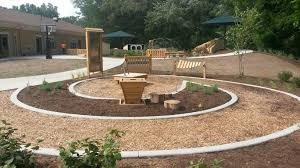 natural u0026 custom play scapes playground equipment and safety