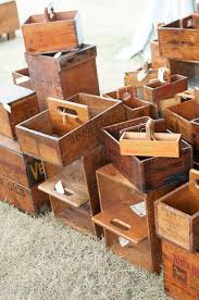 Best 25 Wooden Toy Boxes Ideas On Pinterest White Wooden Toy by Best 25 Wooden Boxes Ideas On Pinterest Diy Wooden Box
