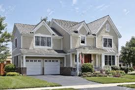 maison en bois style americaine maison en pierre banque d u0027images vecteurs et illustrations libres