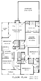 99 best house plans images on pinterest architecture country