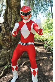 power ranger party character hire party princess productions