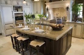 modele de cuisine ouverte sur salle a manger amnagement cuisine ouverte sur salle manger free great salon