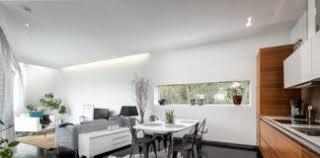 interior style homes of homes interior design home decor architecture