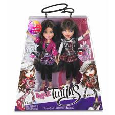 bratz dolls dress up games bontoys com