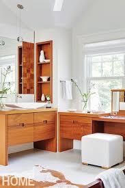194 best spa bathroom images on pinterest bathroom ideas spa