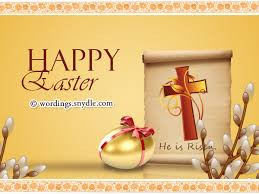 easter greeting cards religious religious easter messages and christian easter wishes wordings and
