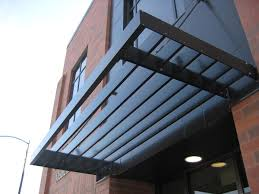System Awnings Blog Vestis Systems