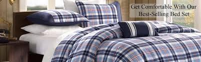 Bedroom Comforters Home Design Ideas Cool Bedding Comforters For Mens Bedrooms