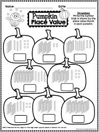 second grade math activities 13 best place value activities images on place values