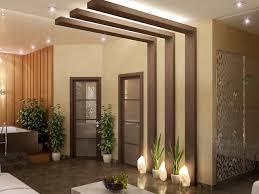 wooden interior design interior design spa doors wooden ideas interior pinterest