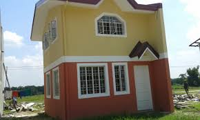 Affordable House Affordable House And Lot Bulacan Archives Page 2 Of 2 Ralf