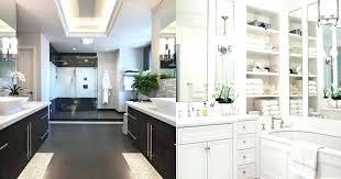memphis kitchen cabinets memphis kitchen cabinets kitchen cabinets memphis tennessee