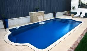 fibreglass pools melbourne pools r us
