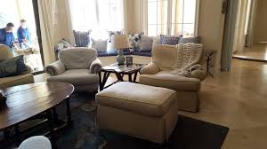 upholstery cleaning naples king of klean