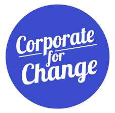 accueil corporate for change