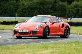 porsche 911 rs porsche 911 gt3 rs performance autocar