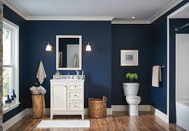 lowes bathroom remodeling ideas lowes bathroom remodeling ideas 28 images lowes bathrooms