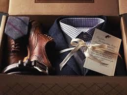 Christmas Gift Boyfriend Ideas - gifts ideas for boyfriend christmas gifts ideas for him such as