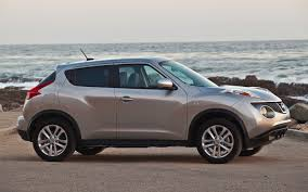nissan juke exhaust problems some nissan juke models recalled for freezing door locks faulty