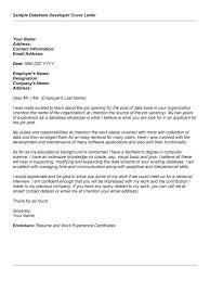 closing a cover letter jvwithmenow com