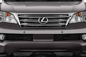 lexus white gx 2012 lexus gx460 reviews and rating motor trend