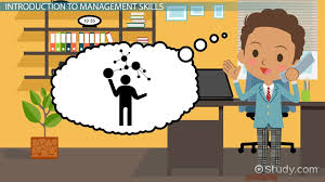 Counseling Skills For Managers Management Skills Definition Exles Lesson