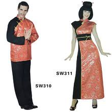 fancy dress costumes china fancy dress costumes china suppliers