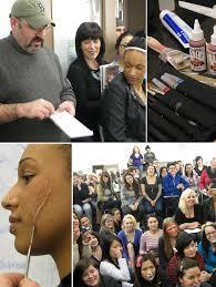 best makeup schools in usa makeup artist school usa page 3 makeup aquatechnics biz