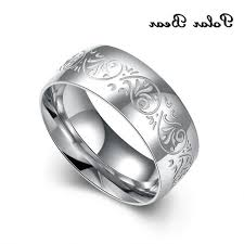 mens wedding ring sizes mens gemstone wedding bands size mens rings size mens wedding